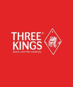 3 KING