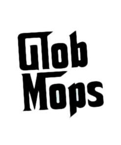 GLOB MOPS