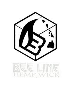 BEE LINE