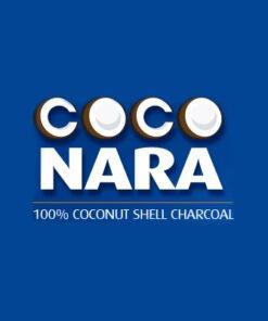 COCO NARA