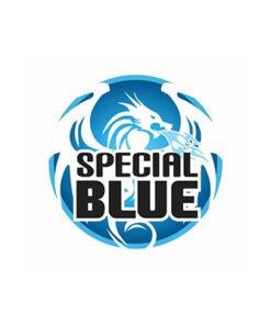 SPECIAL BLUE