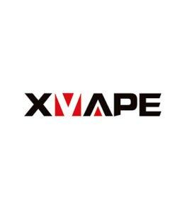 X VAPE